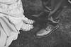 20190622WY_Lindsey Bennett_& Derek_McIlvaine_Wedding (1473)-3
