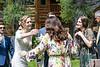 20190622WY_Lindsey Bennett_& Derek_McIlvaine_Wedding (1310)