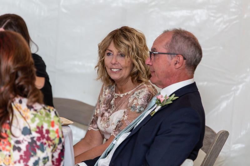 20190622WY_Lindsey Bennett_& Derek_McIlvaine_Wedding (5270)