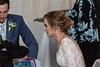 20190622WY_Lindsey Bennett_& Derek_McIlvaine_Wedding (5418)