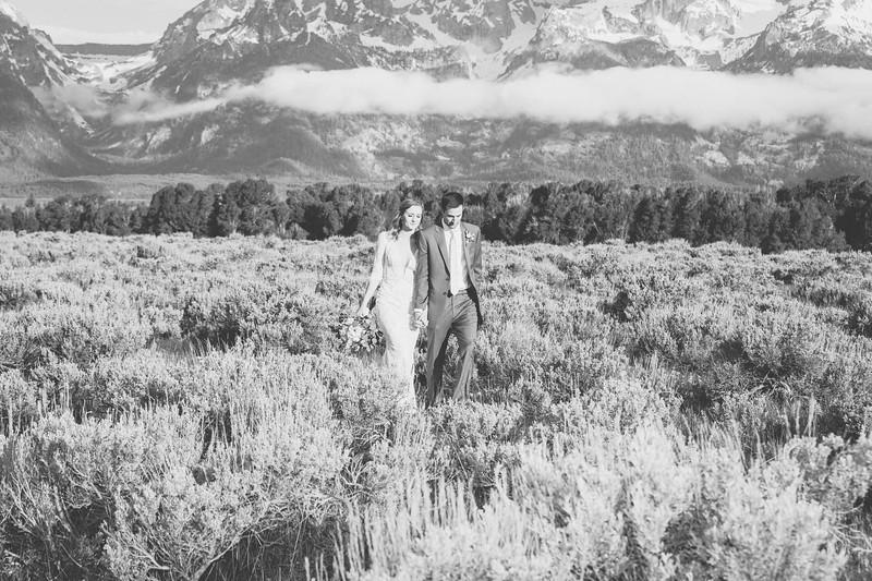 20190623WY_Lindsey Bennett_& Derek_McIlvaine_Wedding_&_Bride-Groom_Portrait_Session (164)-3