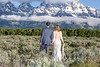 20190623WY_Lindsey Bennett_& Derek_McIlvaine_Wedding_&_Bride-Groom_Portrait_Session (145)