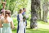 20190622WY_Lindsey Bennett_& Derek_McIlvaine_Wedding (3270)