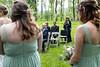 20190622WY_Lindsey Bennett_& Derek_McIlvaine_Wedding (1009)