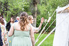 20190622WY_Lindsey Bennett_& Derek_McIlvaine_Wedding (4746)