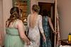 20190622WY_Lindsey Bennett_& Derek_McIlvaine_Wedding (739)
