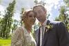 20190622WY_Lindsey Bennett_& Derek_McIlvaine_Wedding (1543)
