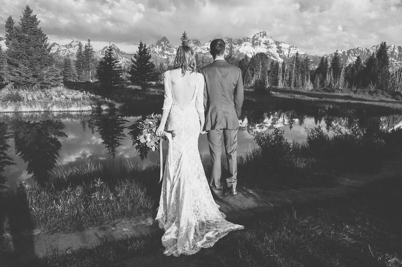 20190622WY_Lindsey Bennett_& Derek_McIlvaine_Wedding (237)-3