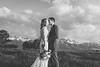 20190622WY_Lindsey Bennett_& Derek_McIlvaine_Wedding (160)-3
