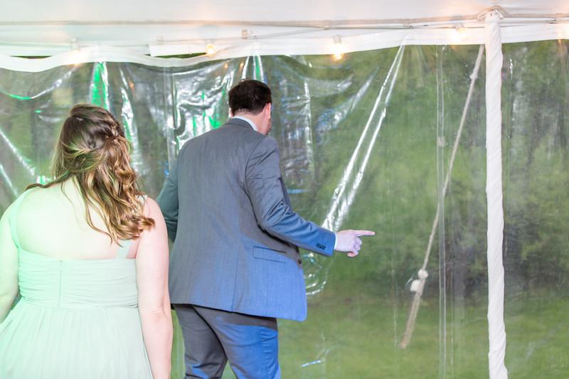20190622WY_Lindsey Bennett_& Derek_McIlvaine_Wedding (5532)