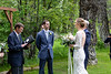 20190622WY_Lindsey Bennett_& Derek_McIlvaine_Wedding (2952)