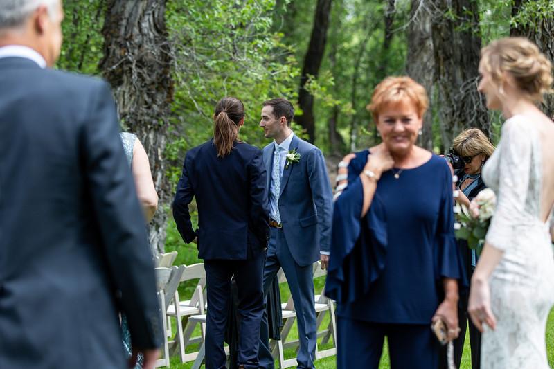 20190622WY_Lindsey Bennett_& Derek_McIlvaine_Wedding (3433)
