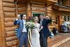 20190622WY_Lindsey Bennett_& Derek_McIlvaine_Wedding (1448)