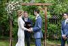 20190622WY_Lindsey Bennett_& Derek_McIlvaine_Wedding (1165)