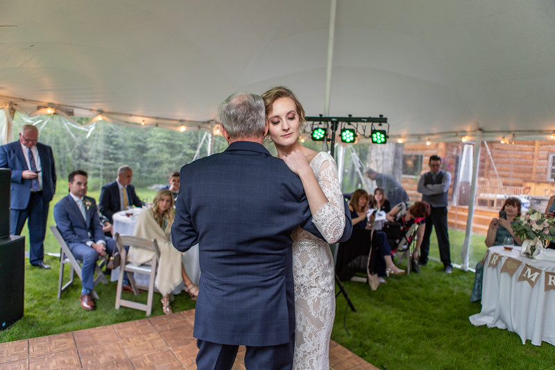 20190622WY_Lindsey Bennett_& Derek_McIlvaine_Wedding (2266)