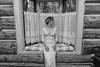 20190622WY_Lindsey Bennett_& Derek_McIlvaine_Wedding (705)-2