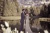 20190623WY_Lindsey Bennett_& Derek_McIlvaine_Wedding_&_Bride-Groom_Portrait_Session (124)-2
