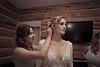 20190622WY_Lindsey Bennett_& Derek_McIlvaine_Wedding (601)-3
