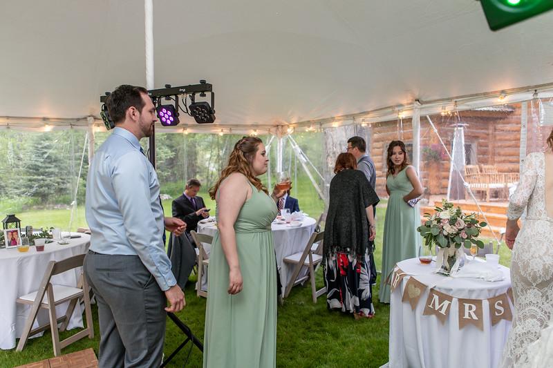 20190622WY_Lindsey Bennett_& Derek_McIlvaine_Wedding (2537)