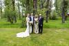 20190622WY_Lindsey Bennett_& Derek_McIlvaine_Wedding (1548)