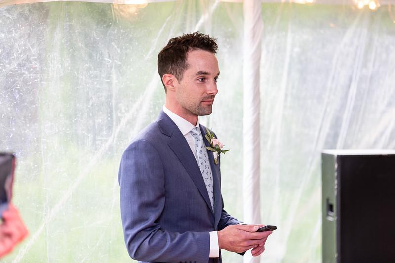 20190622WY_Lindsey Bennett_& Derek_McIlvaine_Wedding (4168)