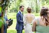 20190622WY_Lindsey Bennett_& Derek_McIlvaine_Wedding (3260)