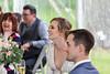 20190622WY_Lindsey Bennett_& Derek_McIlvaine_Wedding (4169)