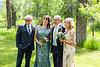 20190622WY_Lindsey Bennett_& Derek_McIlvaine_Wedding (3951)