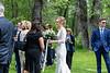 20190622WY_Lindsey Bennett_& Derek_McIlvaine_Wedding (3441)