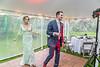 20190622WY_Lindsey Bennett_& Derek_McIlvaine_Wedding (2647)