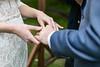 20190622WY_Lindsey Bennett_& Derek_McIlvaine_Wedding (1079)