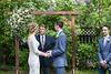 20190622WY_Lindsey Bennett_& Derek_McIlvaine_Wedding (1171)