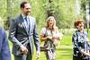 20190622WY_Lindsey Bennett_& Derek_McIlvaine_Wedding (3329)