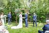 20190622WY_Lindsey Bennett_& Derek_McIlvaine_Wedding (1133)