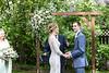 20190622WY_Lindsey Bennett_& Derek_McIlvaine_Wedding (1181)