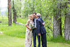 20190622WY_Lindsey Bennett_& Derek_McIlvaine_Wedding (3932)