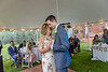20190622WY_Lindsey Bennett_& Derek_McIlvaine_Wedding (2318)