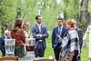 20190622WY_Lindsey Bennett_& Derek_McIlvaine_Wedding (4560)