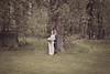 20190622WY_Lindsey Bennett_& Derek_McIlvaine_Wedding (1486)-2