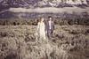 20190623WY_Lindsey Bennett_& Derek_McIlvaine_Wedding_&_Bride-Groom_Portrait_Session (169)-2