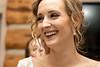 20190622WY_Lindsey Bennett_& Derek_McIlvaine_Wedding (590)
