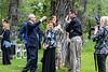 20190622WY_Lindsey Bennett_& Derek_McIlvaine_Wedding (3454)