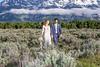 20190623WY_Lindsey Bennett_& Derek_McIlvaine_Wedding_&_Bride-Groom_Portrait_Session (169)