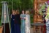 20190622WY_Lindsey Bennett_& Derek_McIlvaine_Wedding (5509)