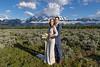 20190622WY_Lindsey Bennett_& Derek_McIlvaine_Wedding (375)