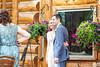 20190622WY_Lindsey Bennett_& Derek_McIlvaine_Wedding (5089)