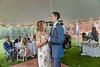 20190622WY_Lindsey Bennett_& Derek_McIlvaine_Wedding (2317)