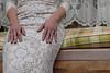 20190622WY_Lindsey Bennett_& Derek_McIlvaine_Wedding (721)