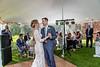 20190622WY_Lindsey Bennett_& Derek_McIlvaine_Wedding (2167)