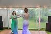 20190622WY_Lindsey Bennett_& Derek_McIlvaine_Wedding (2428)